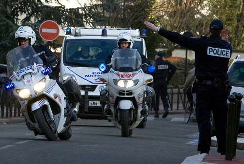 Spain's ETA renounces violence