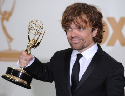 Peter Dinklage narrates Winter Olympics Opening Ceremony segment for NBC