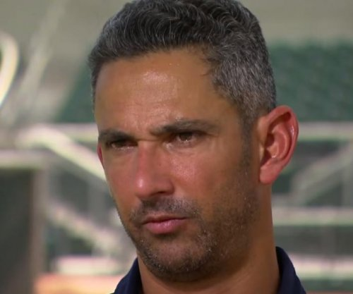 Jorge Posada apologizes to A-Rod for steroid comments