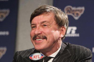 NFL set to decide between L.A. plans