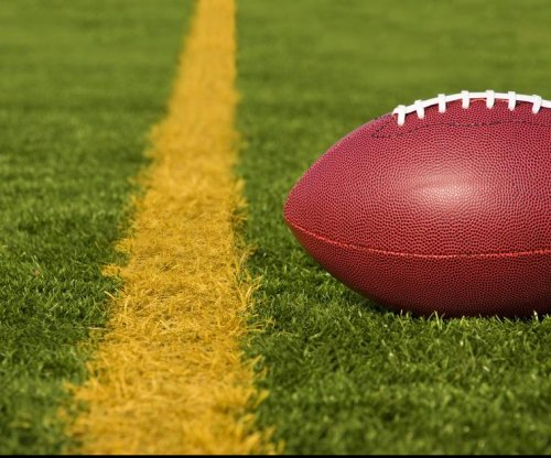 Federal investigation to review rubber turf for possible cancer link