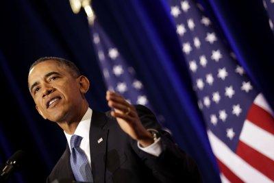 White House on former AG Holder's remarks: Snowden leaks not a 'public service'