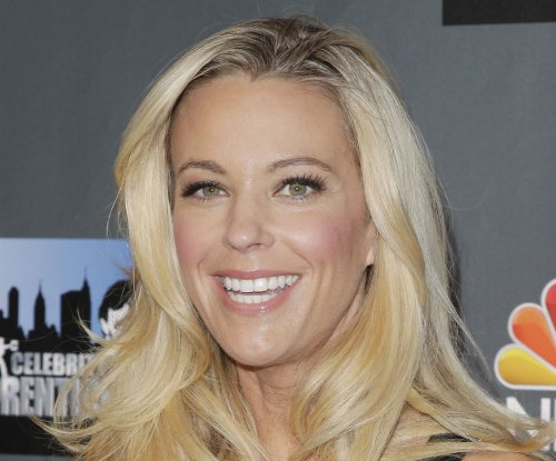 Kate Gosselin reveals son Collin has special needs: 'I've felt very alone in this'