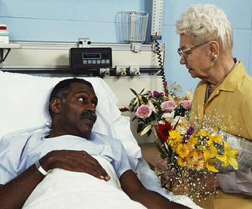 Cancer treatment more likely to leave black patients in debt