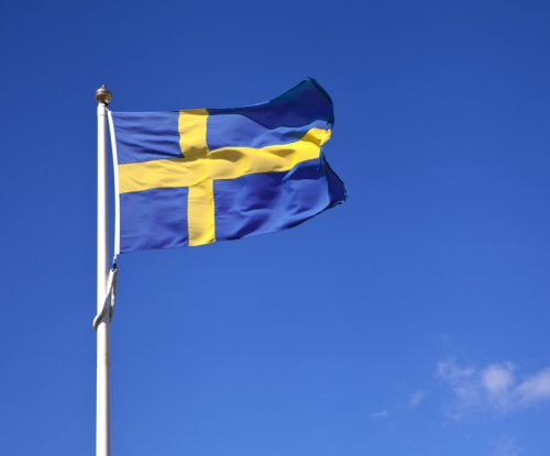 Sweden, Finland join Joint Expeditionary Force