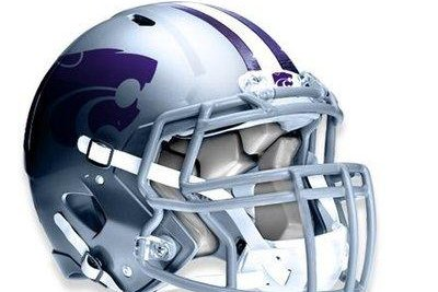 Top 25: Kansas State Wildcats ride defense to easy win