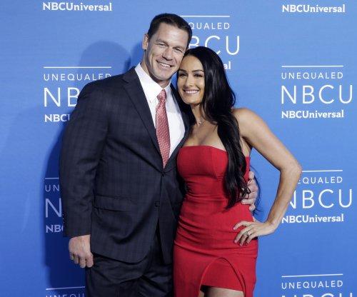 John Cena in talks to star in 'Duke Nukem' film
