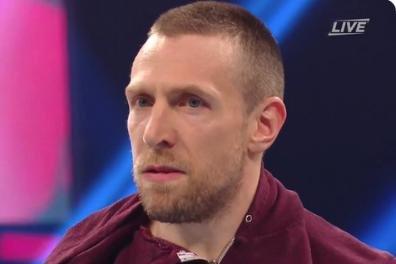 WWE TLC: Roman Reigns battles King Corbin, Daniel Bryan returns