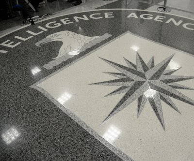 Architect of CIA torture program testifies it bordered on unlawful