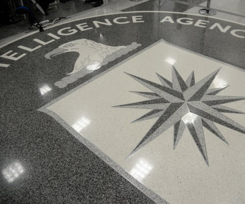 Architect of CIA torture program testifies it bordered on unlawful