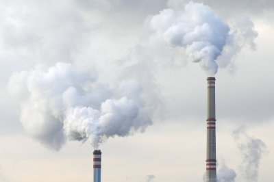Global air pollution shortens lifespan by average of three years