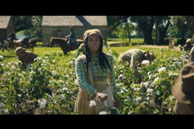 'Antebellum': Janelle Monae is taken, time travels in new trailer