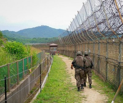 Washington accepts Seoul's funding proposal for furloughed Korean USFK employees