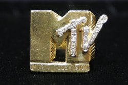 On This Day: MTV premieres with Buggles video