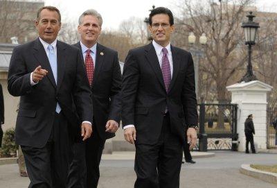 Economist: GOP plan would cost 700K jobs