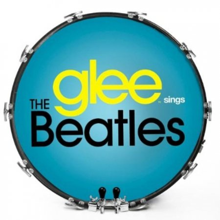 'Glee Sings the Beatles' album set for release Sept. 24