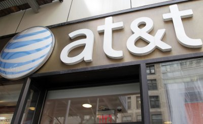 "AT&T slapped with $105 million settlement for ""cramming"" bills with fake charges"