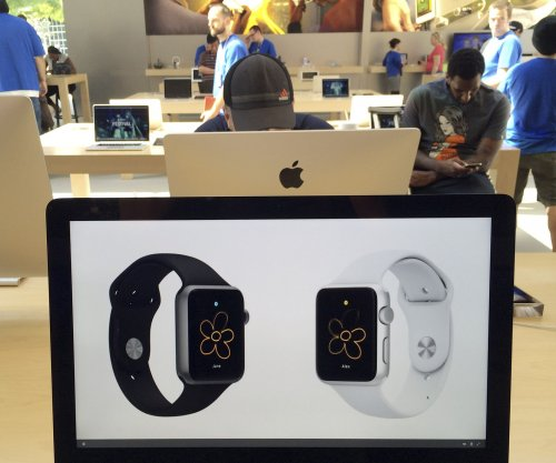 Apple employees to get 50 percent discount on Apple Watch