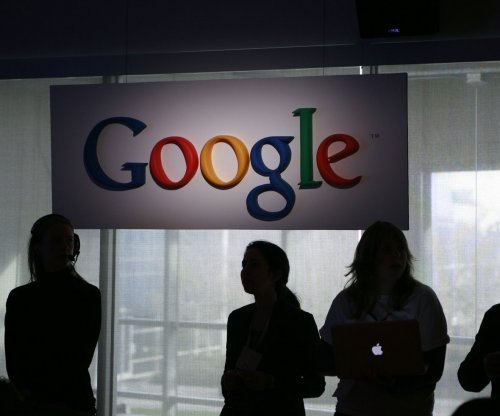 Google facing antitrust charges by European Commission