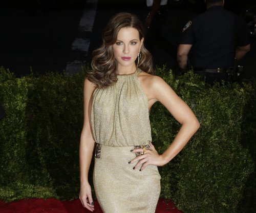 Kate Beckinsale signs on for 'Underworld 5'