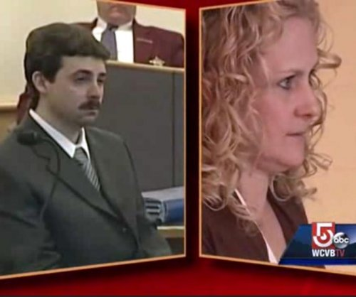 Pamela Smart's murder accomplice, former lover released from prison
