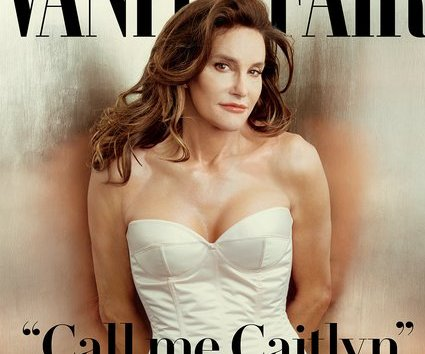 Caitlyn Jenner headed to five-city speaking tour
