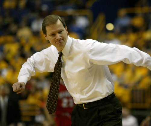 NCAA Tournament West Region: Upset watch, Final Four pick, team capsules
