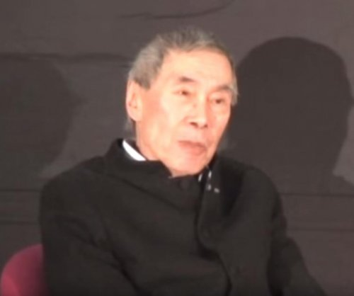 Burt Kwouk, 'Pink Panther' star, dead at 85