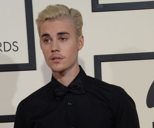 Justin Bieber, Skrillex sued for 'Sorry' vocal riff