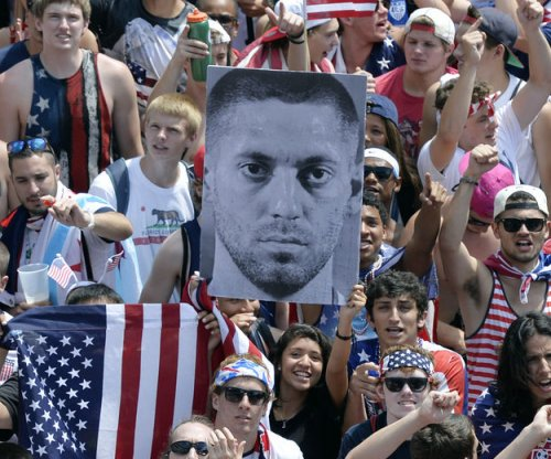 Team USA vs Panama preview, prediction: USMNT bracing for rugged test in World Cup qualifier