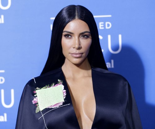 Kim Kardashian deletes tweet about Manchester attack