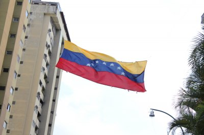 Venezuela expels Spanish ambassador after EU sanctions