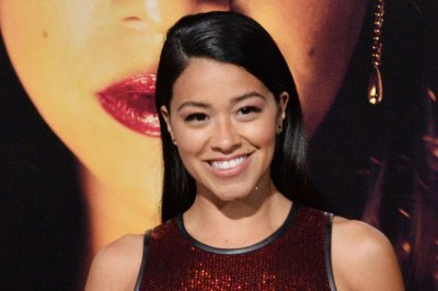 Gina Rodriguez on past suicidal thoughts: 'It's a very real feeling'