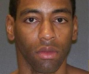 False testimony examined in Travis Runnels' planned execution for prison murder
