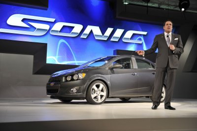 GM to pursue pay linked to quality
