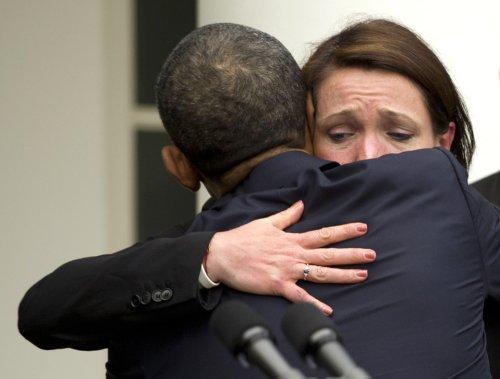 U.S. Senate votes to kill gun control legislation
