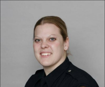 Omaha officer killed on last day before maternity leave