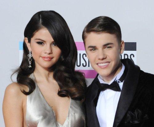 Justin Bieber will 'never' stop loving Selena Gomez