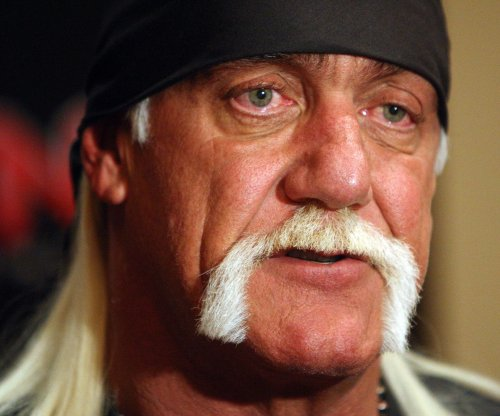 Hulk Hogan, Gawker sex tape trial ready to begin