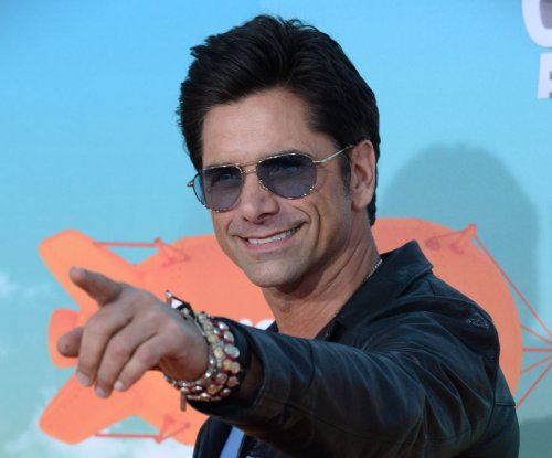 Fox cancels 'Grandfathered' and 'The Grinder'