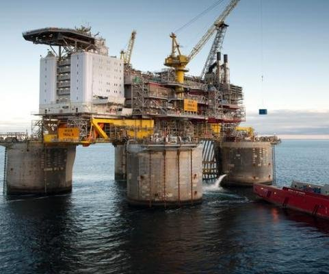 Statoil sets sights on Barents Sea