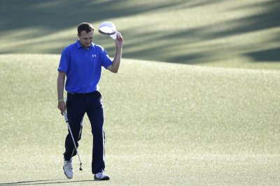 The Memorial Tournament: Top 10 players to watch, picks to win