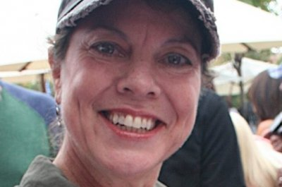 Autopsy: 'Happy Days' star Erin Moran died from cancer