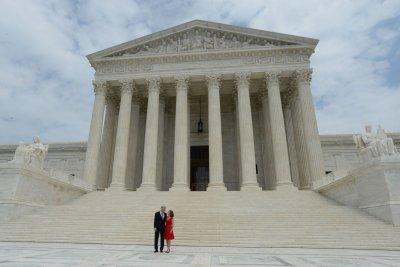Supreme Court to hear Wisconsin gerrymander case