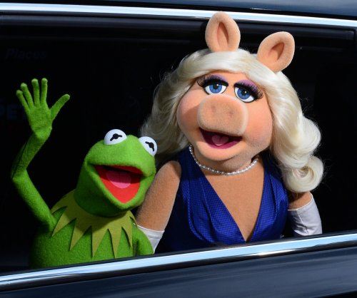 Kermit the Frog actor fired for 'unacceptable business conduct'