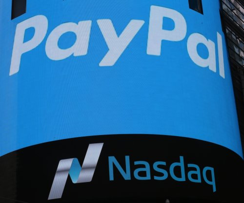 U.S. PayPal users can now invest in stock market with Acorn app