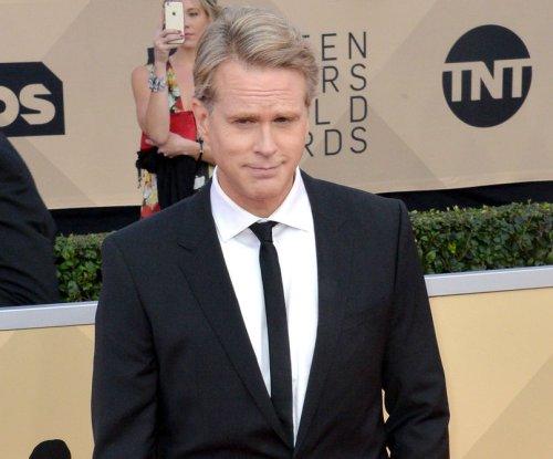 Cary Elwes, Jake Busey to star in 'Stranger Things' Season 3