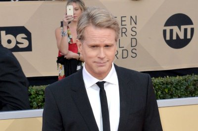Cary Elwes, Jake Busey to star in 'Stranger Things' Season 3