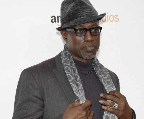 Wesley Snipes, Tituss Burgess join 'Dolemite' ensemble