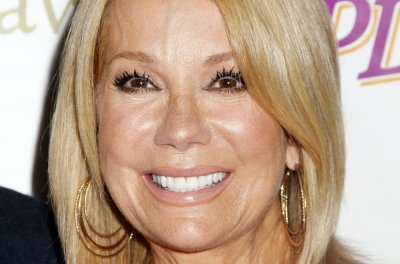 Kathie Lee Gifford to pursue film career after 'Today'